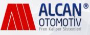 ALCAN OTOMOTİV