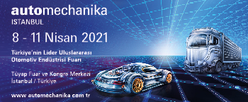 Automechanika 21